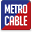 Metro Cable